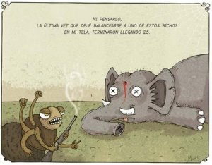 https://giooweblog.files.wordpress.com/2009/03/elefante-balanceaba.jpg?w=300